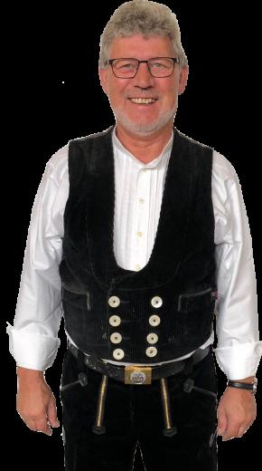 - Inhaber Joerg Ohde -